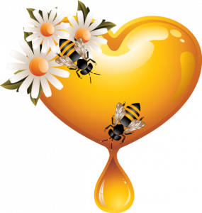 Мёд при гипертонии