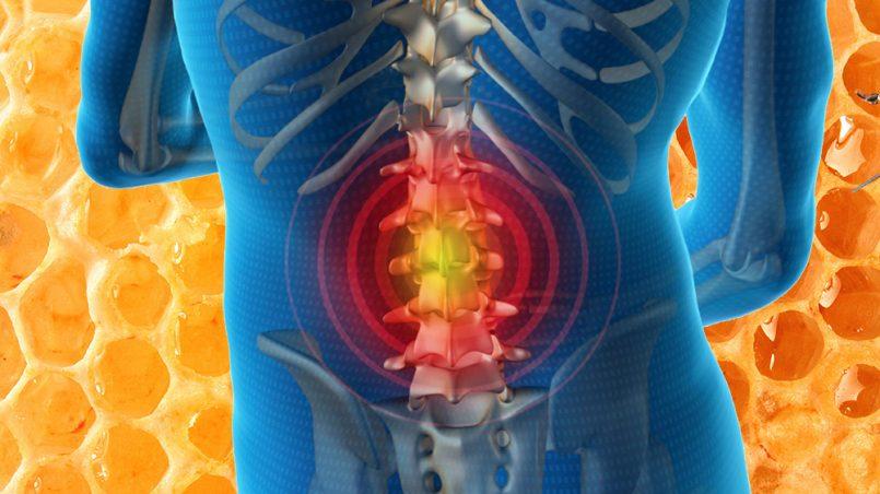 Боли в плечевом суставе симптомы лечение
