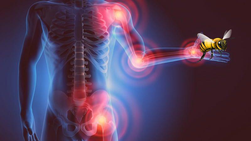 Коксартроз и простатит может ли простатит вызвать герпес