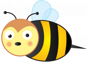 Жало пчел и аденома лечение