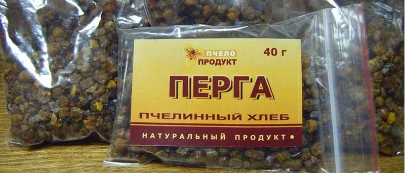 Лечение потенции продуктами пчеловодства thumbnail