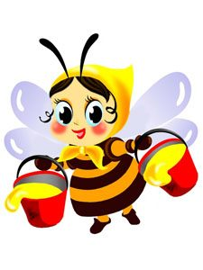 Пчелы при артрозе коленного сустава