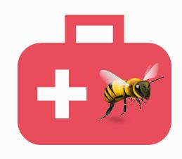 почему пчелиный яд является лекарством