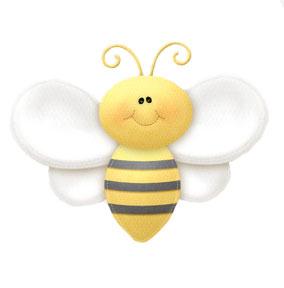полезный яд пчёл