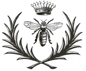 Польза яда пчёл для человека