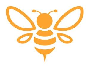 Вред пчелиного яда